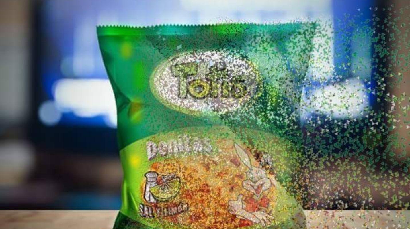Fritos Totis cierra fabrica de Chiapas, ¿Será su fin?
