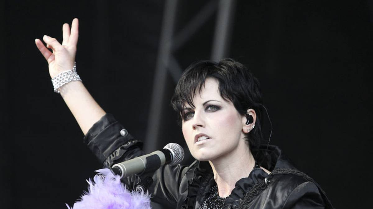 ¿Cómo murió Dolores O'Riordan, cantante de The Cranberries?