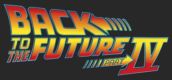 """El elenco de """"Volver al Futuro"""" se reúne y nos cuentan sobre la cuarta película de la franquicia."""