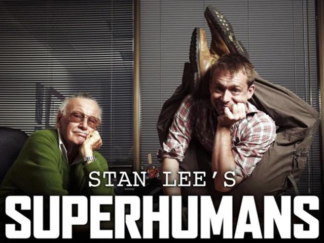 10_cosas_que_no_sabías_sobre_Stan_lee_superhuman