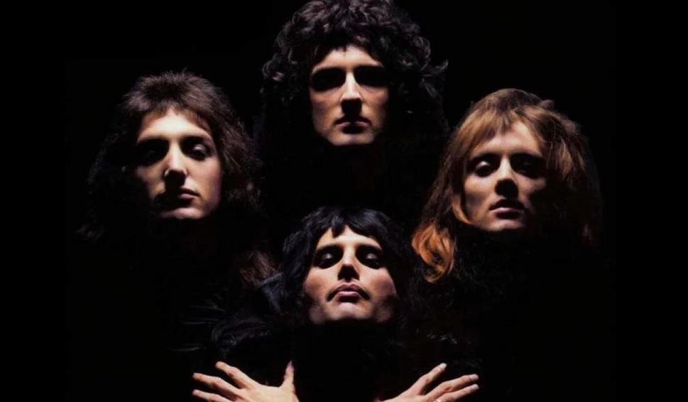 Bohemian Rhapsody: La canción más escuchada del Siglo XX