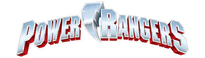 La nueva línea de lencería de los Power Rangers 3