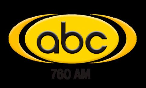 Rock 101 está de regreso por ABC Radio 3