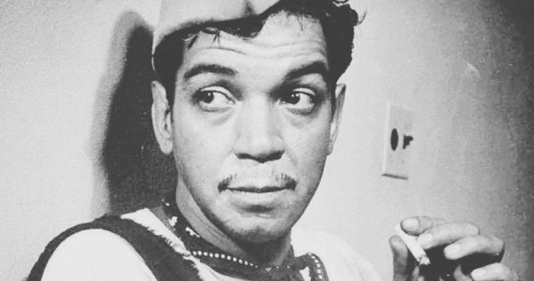 """""""Cantinflas"""" fue considerado para ser candidato presidencial en los 80's"""