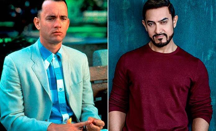 Forrest Gump tendrá un remake en Bollywood para 2020