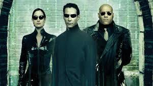 Lilly y Lana Wachowski trabajan en Matrix 4