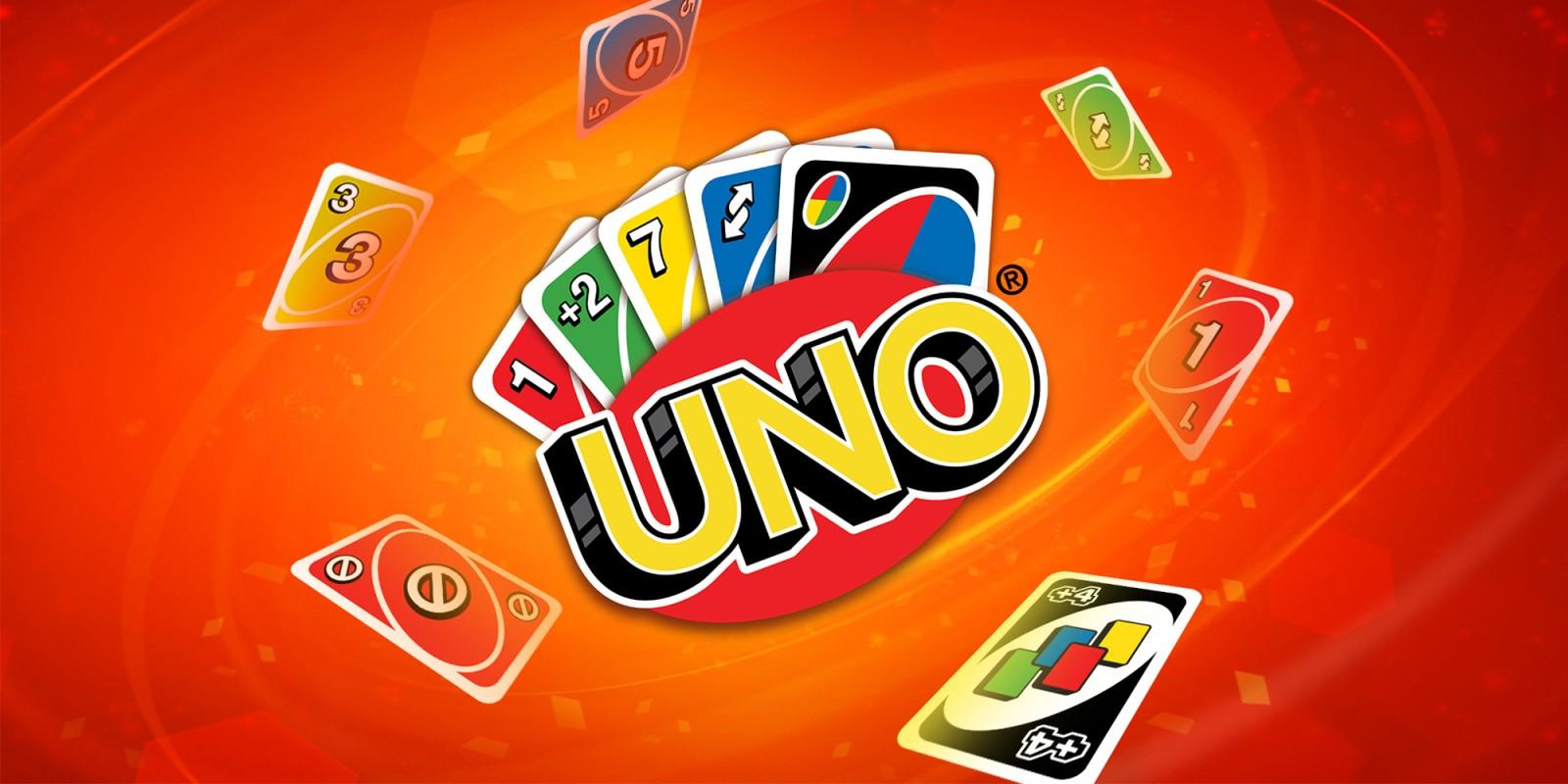 UNO confirma que no se suman las cartas +4 y +2, hiciste trampa siempre