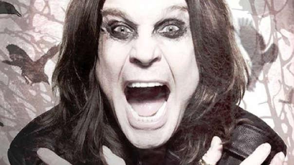 El día que Ozzy Osbourne arrancó la cabeza de un murciélago con una mordida