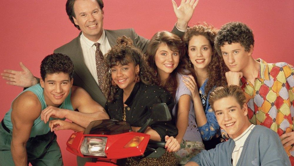 10 cosas sobre los 90's que quizá desconoces 6