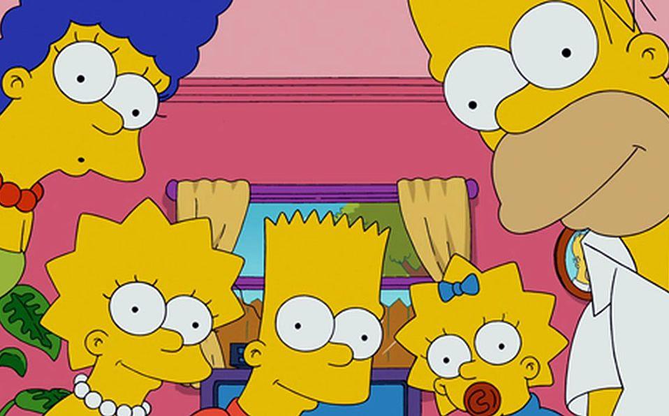 Matt Groening confirma secuela de Los Simpson, la película