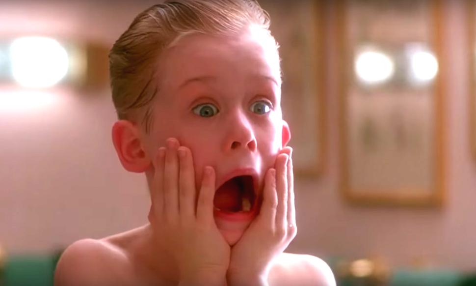 Disney anuncia nueva versión de 'Mi Pobre Angelito'