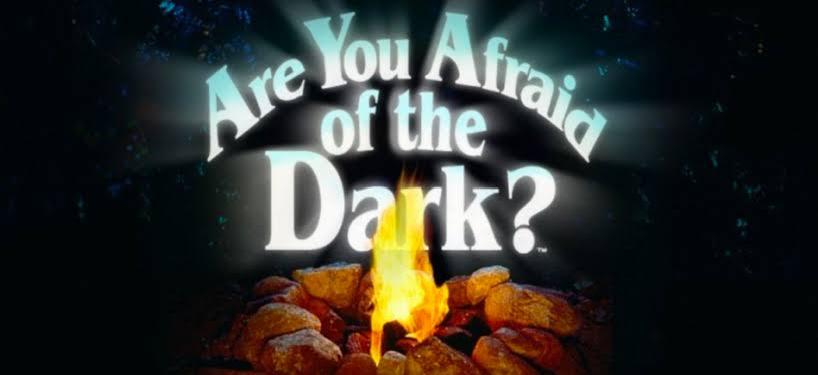 Checa el trailer oficial del reboot de ¿Le temes a la oscuridad?