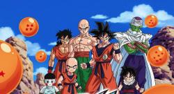 Netflix desmiente que Dragon Ball estará en su plataforma