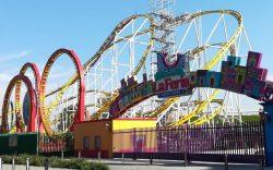 Revocan permiso a operadora de La Feria de Chapultepec